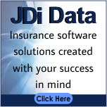 workers comp software