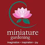 Fairy garden plants